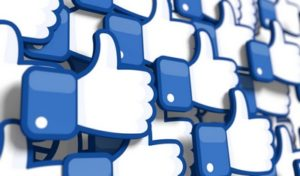 e-reputation resaux sociaux