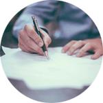 contrats de travails formation