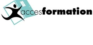 Formations collectives Ressources Humaines