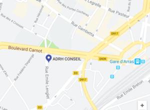 ADRH Conseil